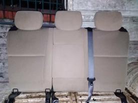Per Fit Jazz 2009-2013 Lusso Auto Bracciolo Accessori LED Incorporato Il corrimano pu/ò essere sollevato beige