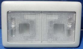 Plafoniere Tetto : Plafoniera posteriore tetto fiat sedici 1.9 mjt 71750328u003cbr
