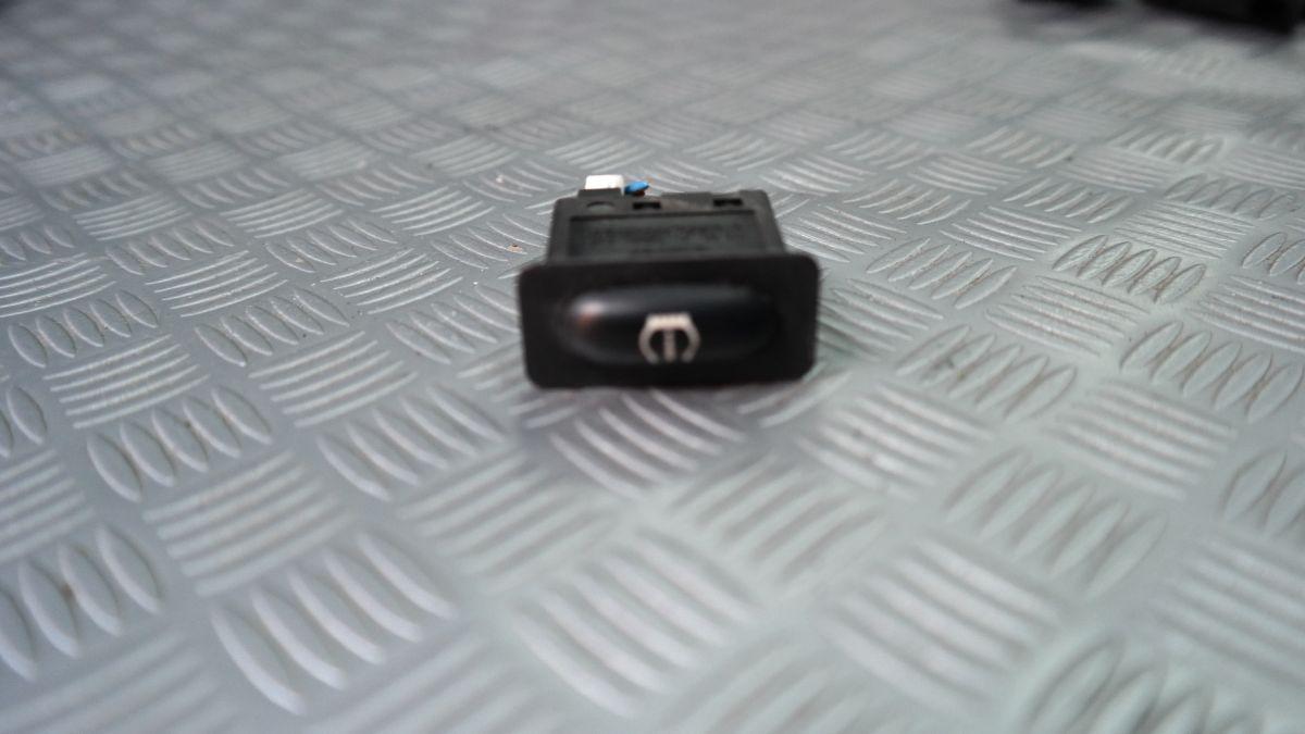 Mini Cooper One Pulsante Mini0033